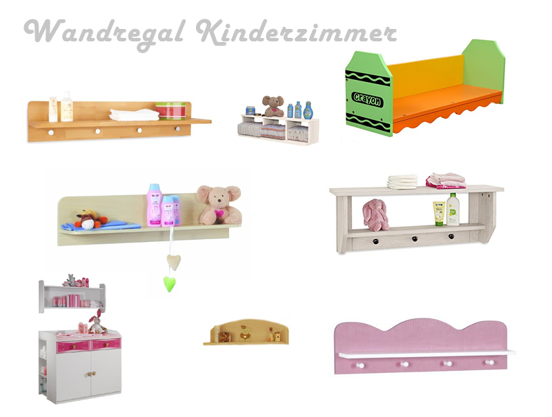 wandregal f rs kinderzimmer kaufen. Black Bedroom Furniture Sets. Home Design Ideas