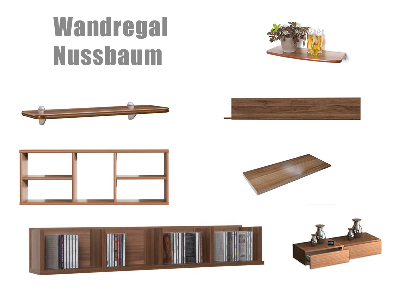 Cd Regal Nussbaum Awesome Affordable With Cd Regal Nussbaum Finest